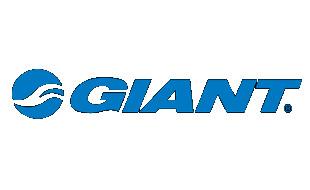 Giant HR