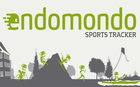 software_endomondo