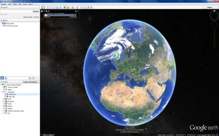 software_google_earth