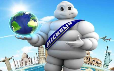 software_michelin