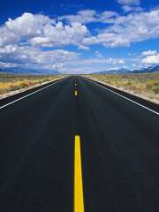 podloga_asfalt