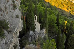 Crkva gospe od Betlehema