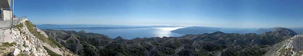 biokovo-panorama