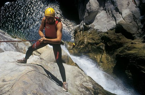 omis-canyoning2