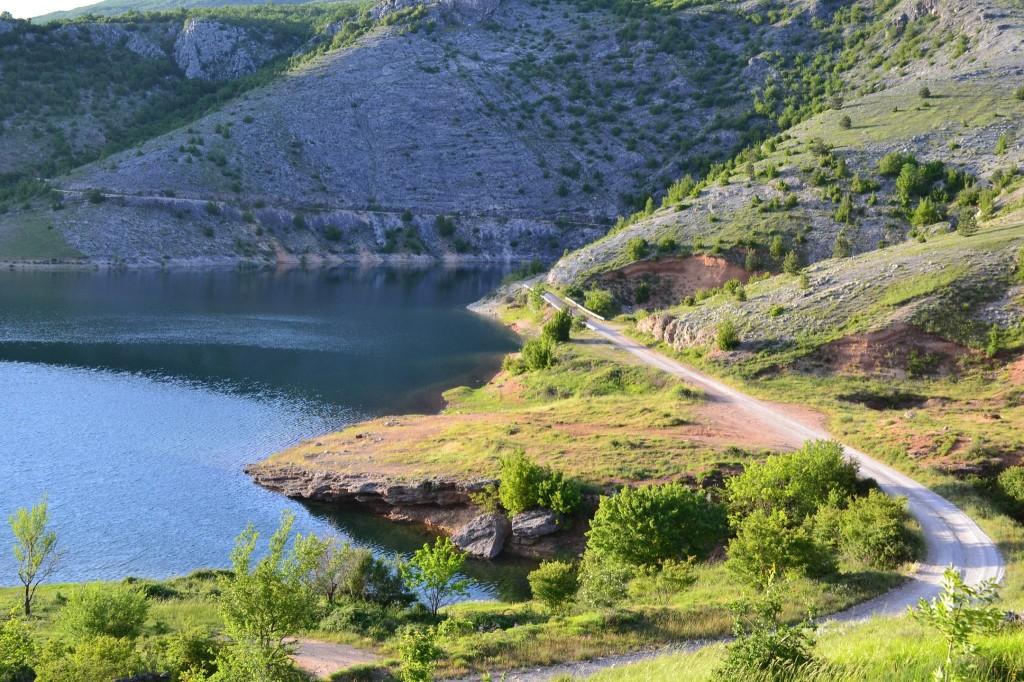 perucko_jezero