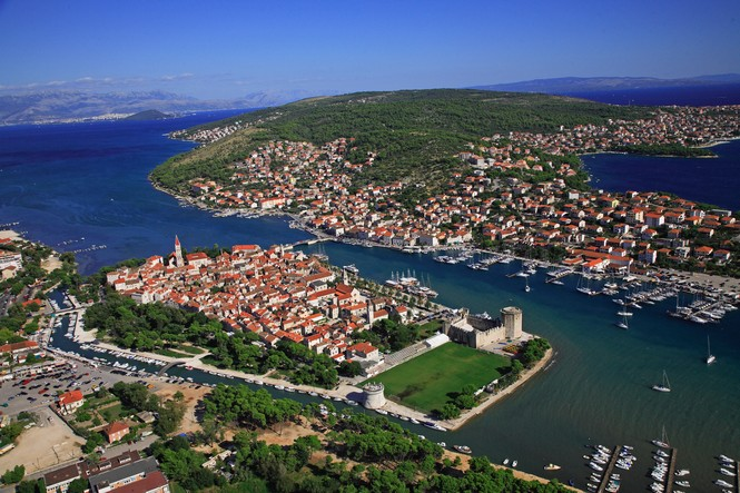 trogir singles Explore croatia get inspired with rick steves' recommended places to go and  things to do, with tips, photos, videos, and travel information on croatia.