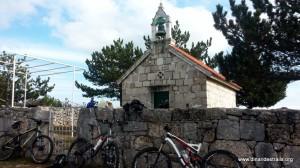 Crkva Sv. Ivana