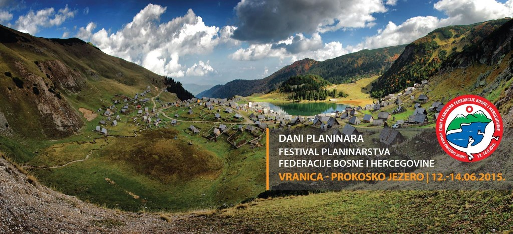 2015-DanPlaninaraBiH