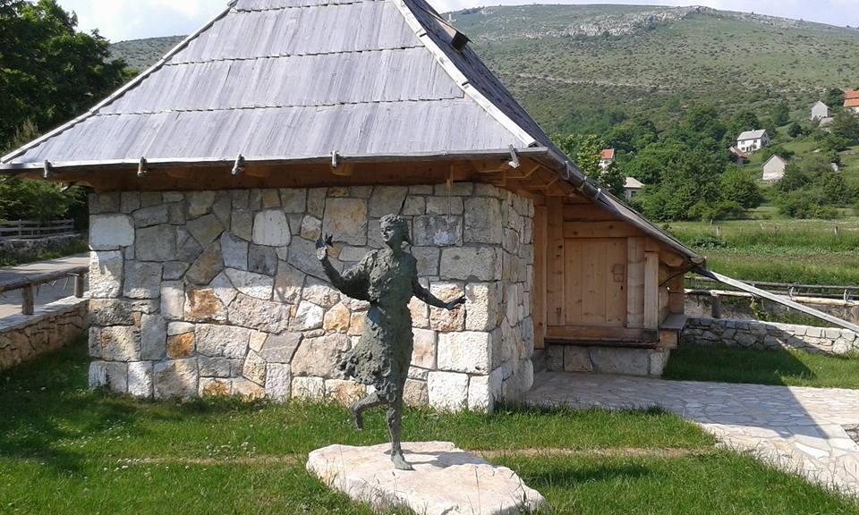 DivaGrabovceva-1