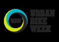 Urban Bike Week 2015
