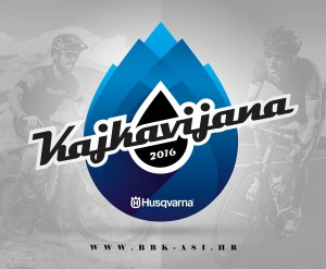 Kajkavijana 2016